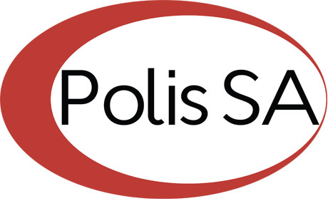 PolisSa