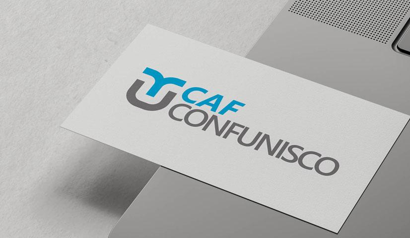 CAF Confunisco