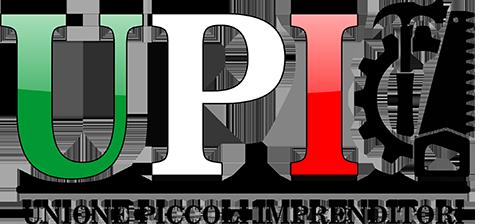 UPI - Unione piccoli imprenditori