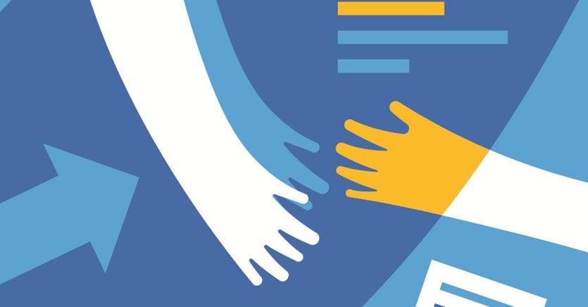 Contributi dei professionisti, le casse anticipano l'esonero:ecco i requisiti