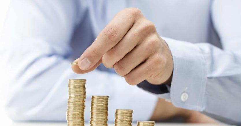 Adepp: «È un grave vizio giuridico non ridare alle Casse i risparmi da spending review»