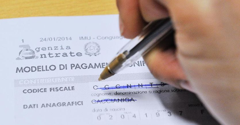 Liti fiscali in Cassazione, la definizione agevolata taglia l'arretrato del 64%