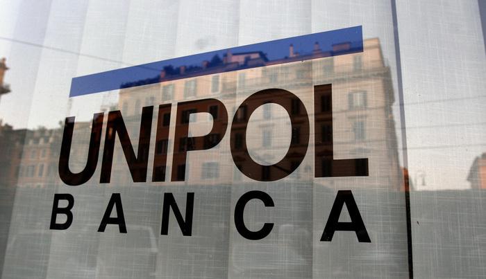 Bper compra Unipol Banca