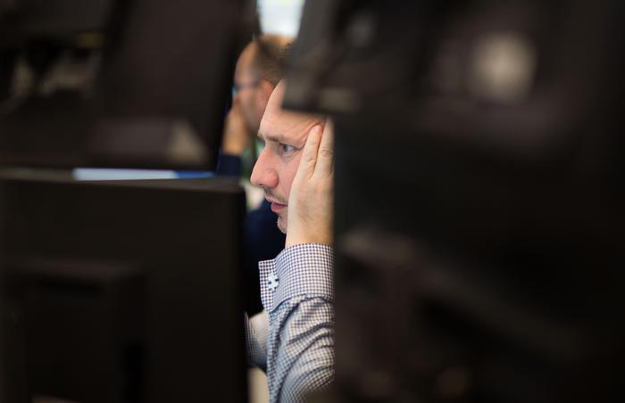 Borsa: Europa peggiora dopo Wall Street