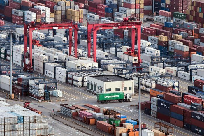 Dazi Usa, la Cina promette tagli fiscali'su vasta scala' per sostenere la crescita
