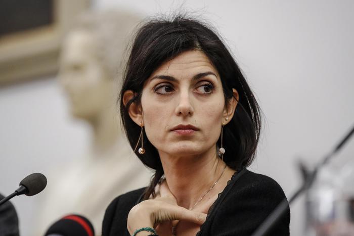 A Roma due nuovi centri anti violenza