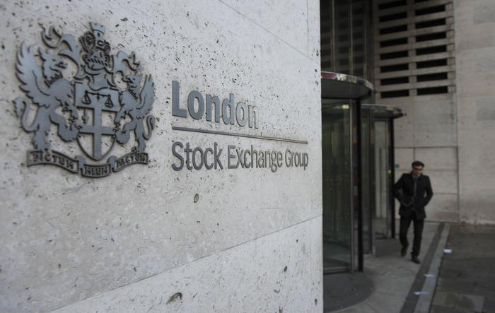 Borsa Londra chiude in testa Europa