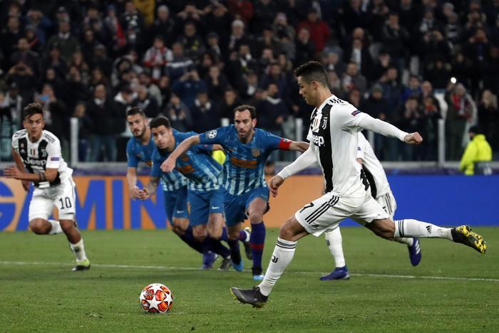La Juventus vola anche in Borsa (+23%)