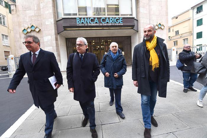 Banche:ok sindacati piattaforma rinnovo