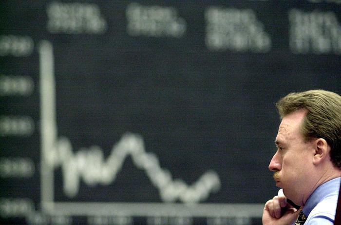 Borsa: Europa sale con titoli commodity