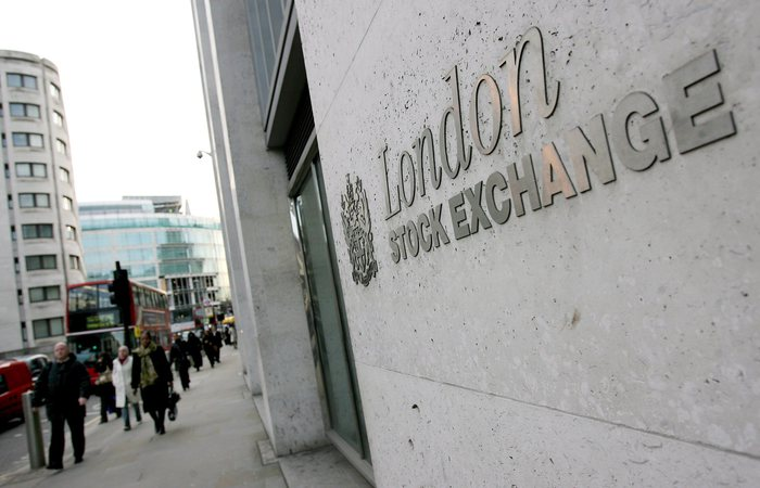 Borse Europa bene in avvio, Londra +0,4%