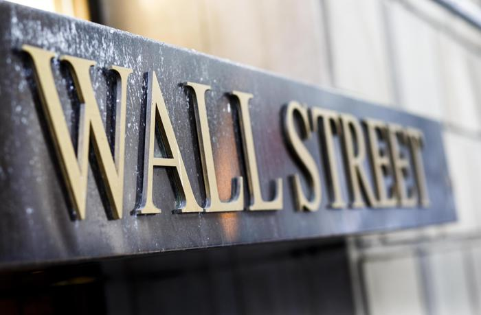 Borsa: Wall Street apre debole,Dj -0,05%