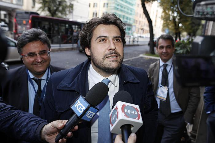 Congresso Famiglie: Salvini sarà a Verona. M5s: 'In scena il Medioevo'