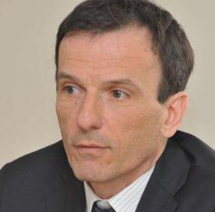 A giudizio ex presidente Finpiemonte
