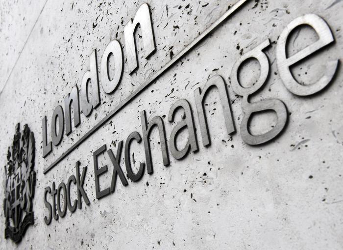 Borsa: Europa tiene con Londra e Milano
