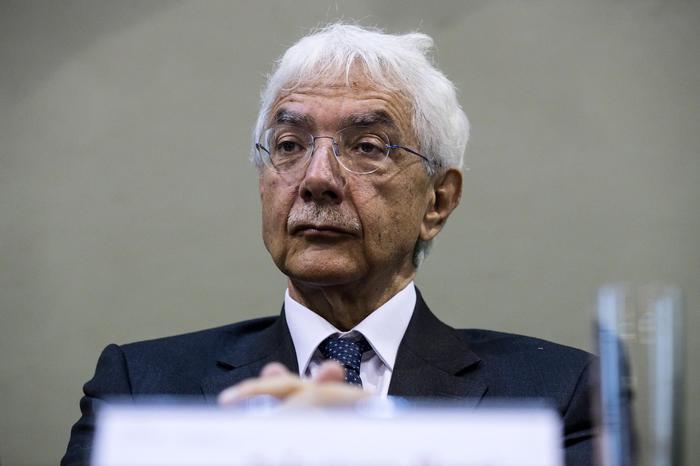 Bankitalia:Rossi lascia incarico dg