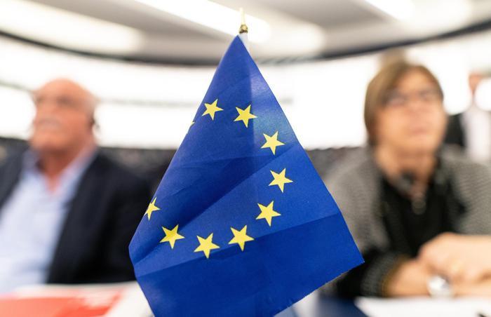 Banche:Ue dà ragione a Italia su Fitd