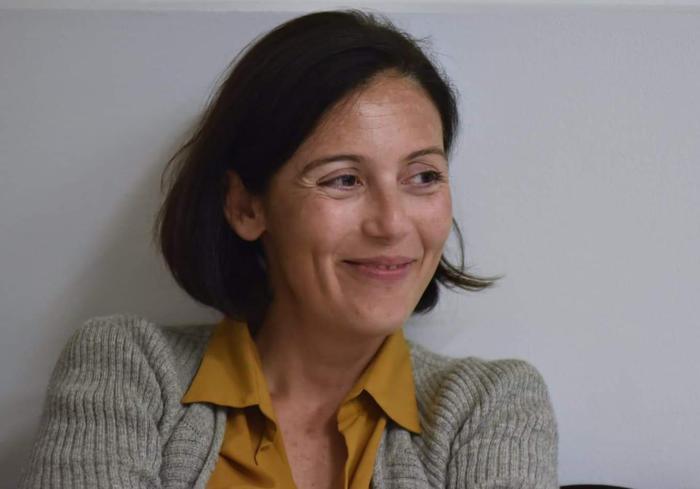 Cagliari, Ghirra candidata a primarie Cs