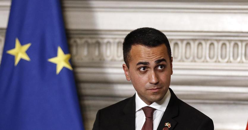 Elezioni Basilicata, la crisi conclamata del M5S