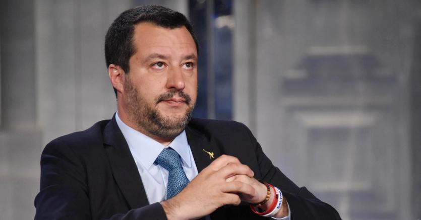 Elezioni in Basilicata, il «peso» di Berlusconi sulla vittoria di Salvini