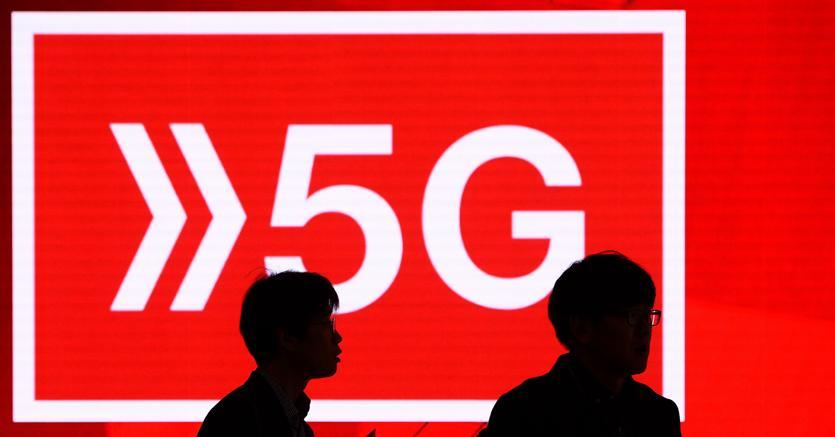 Tecnologia 5G, ecco il nuovo «golden power» del governo