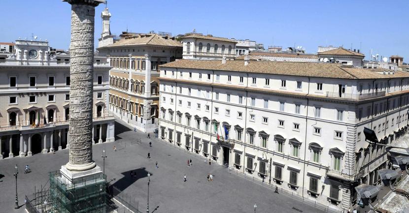 Pacchetto crescita: allo studio contrassegno dello Stato a tutela del made in Italy