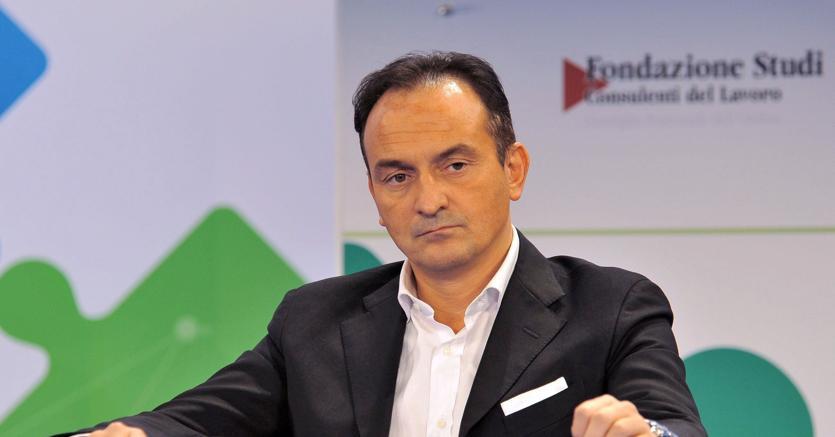 Piemonte, via libera a Cirio: il candidato di Berlusconi vicino alla Lega