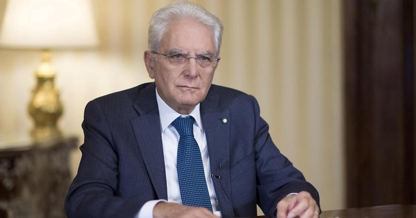 Commissione  banche, Mattarella firma la  legge: «Parlamento sovrano, ma no controllo credito»