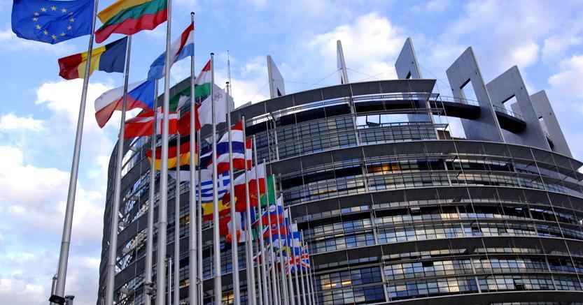 Perché la direttiva sul copyright è un passo per rafforzare informazione e democrazia