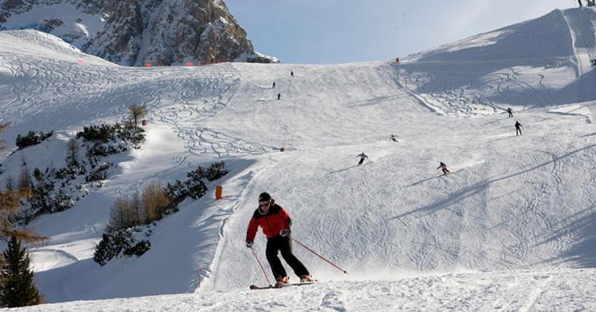 Veneto, incentivi per le Pmi nel settore del turismo