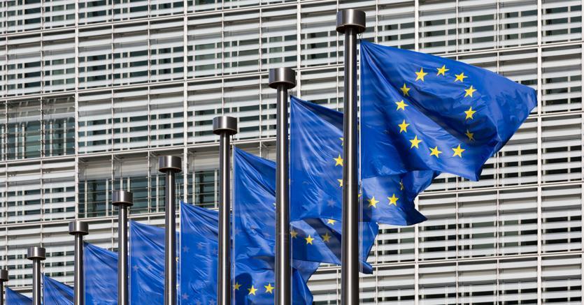 Regno Unito sotto inchiesta Ue: «Favorì le multinazionali»