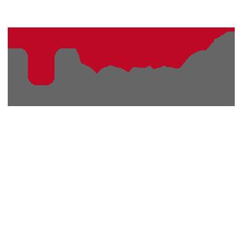 Protocollo di intesa tra Confunisco e Mutua Consumatori Campania