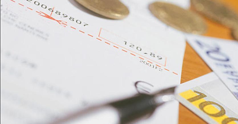 Flat tax al 15% sotto i 30mila euro