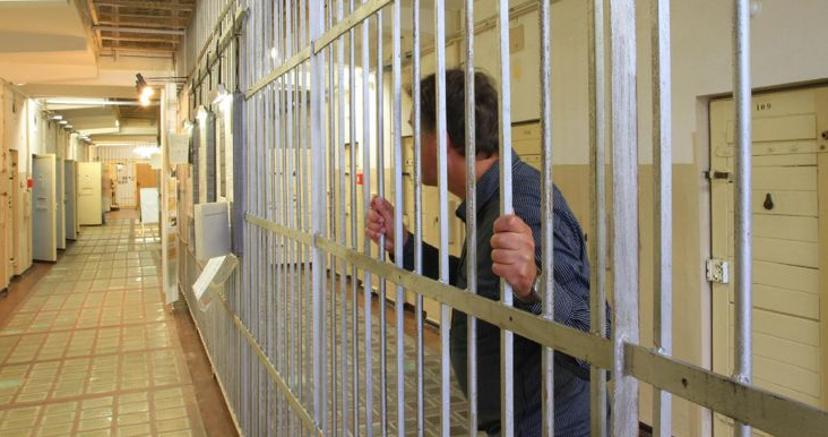 Perché è sbagliato escludere i delitti puniti con l'ergastolo dal giudizio abbreviato