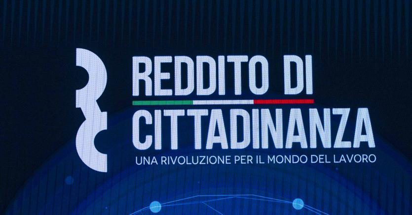 Reddito cittadinanza:record domande in Campania e Sicilia, pochi giovani