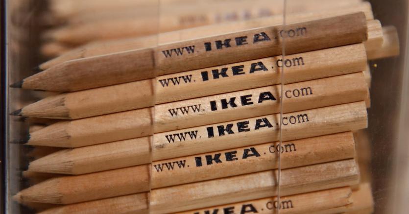 """Tra Ikea e  Verona è """"finito l'amore"""". Stop al progetto da mille posti di lavoro"""