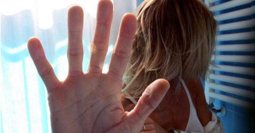 Stupro: aspetto fisico della vittima irrilevante per la sua credibilità