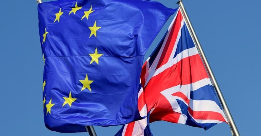 Brexit, al via il punto di assistenza delle Entrate