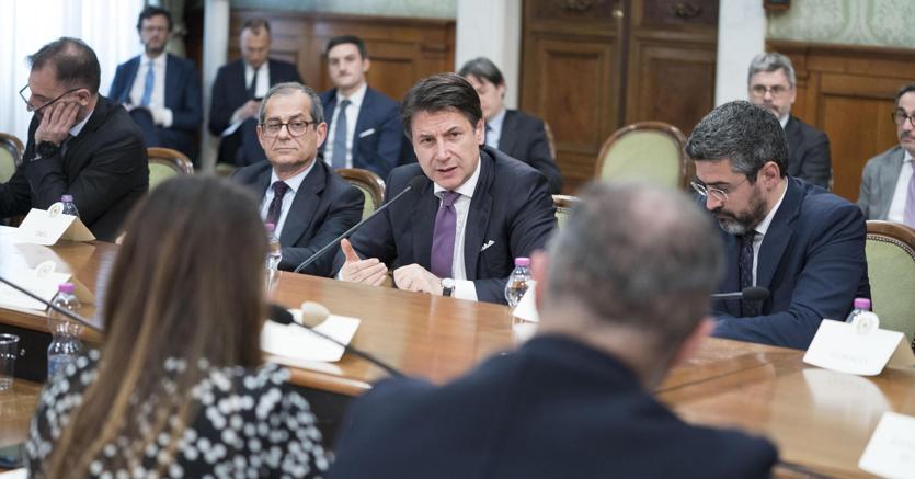 Irpef, Ires e flat tax: come  potrebbero cambiare le tasse degli italiani
