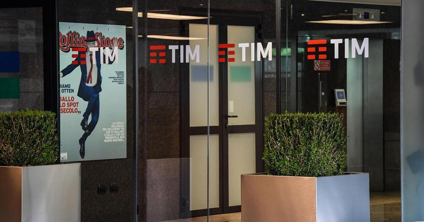 Tim inaugura un innovation hub nel campus di San Giovanni a Teduccio della Università Federico II