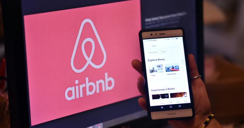 Affitti Airbnb in Lombardia, negli annunci serve il codice
