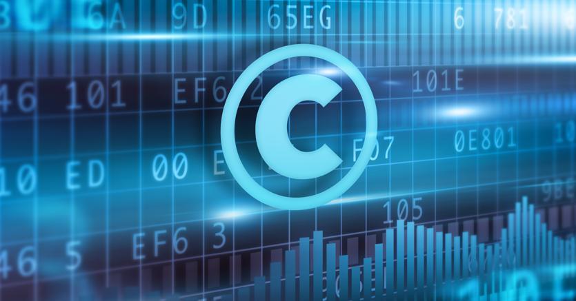 Copyright, ok finale del Consiglio Ue (ma  l'Italia gialloverde vota contro)