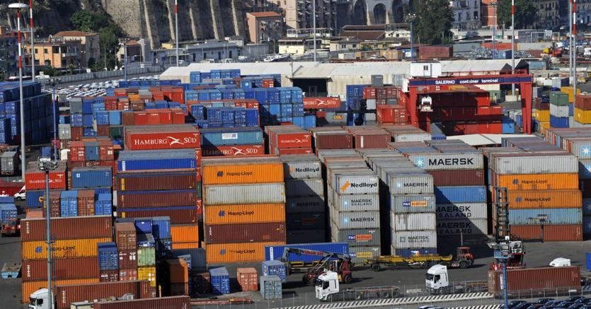 Le inefficienze logistiche in Italia causano perdite da 30 miliardi l'anno