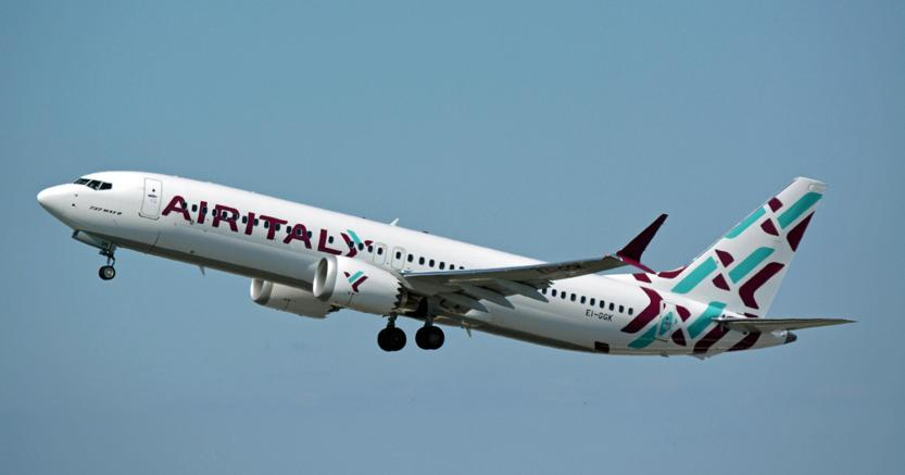 Air Italy verso lo stop ai collegamenti su Olbia. I sindacati: a rischio 550 posti di lavoro