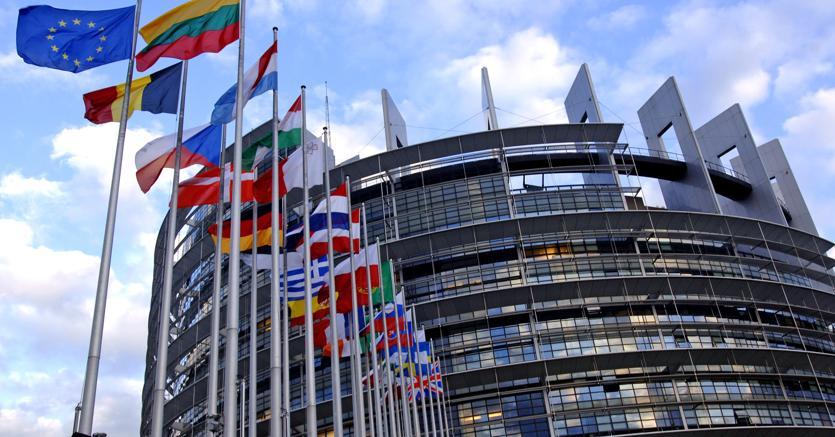 Che cosa deve autorizzare la Ue