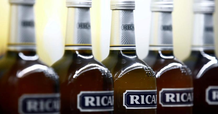 Pernod Ricard si compra Malfy, il gin made in Italy di alta gamma