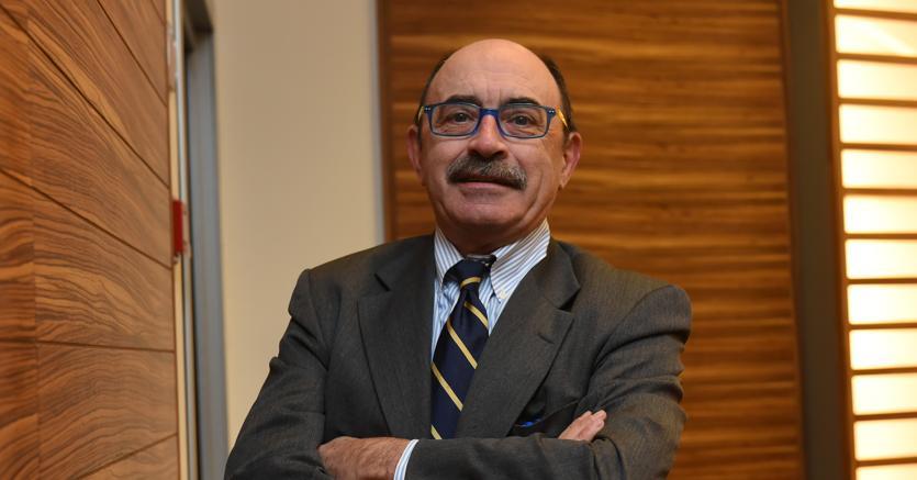 Class action a rischio flop: strada più complicata per i risarcimenti