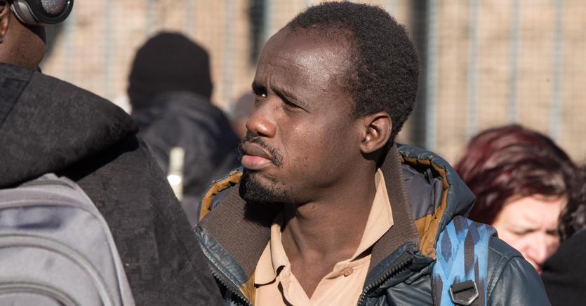 Accoglienza dovuta ai migranti omosessuali  non protetti nel loro Paese