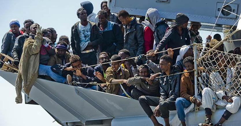 Migranti:  per il no all'asilo serve la prova dell'assenza di pericolo