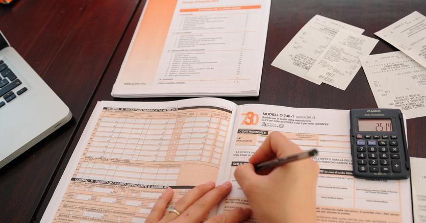 Dichiarazione redditi,  via alle modifiche al 730 precompilato: ecco come non perdere gli sconti fiscali